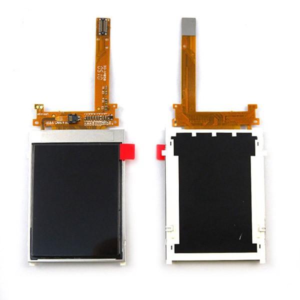Дисплей за SonyEricsson S500/W580