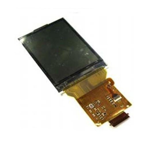 Дисплей за SonyEricsson W900