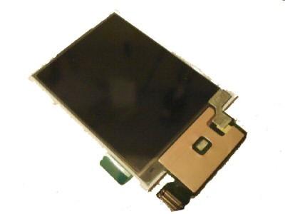 Дисплей за SonyEricsson W902