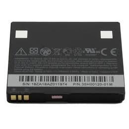 Батерия HTC WIZA16