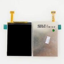 Дисплей за Nokia C3-01,X3-02