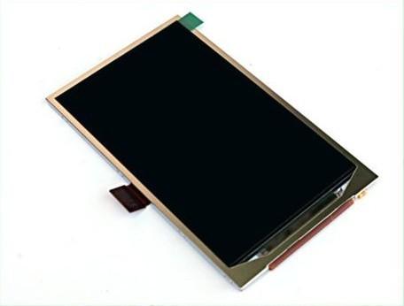 Дисплей за HTC Diamond 2