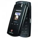 Samsung Z560
