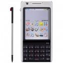 Sony Ericsson P1i