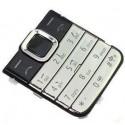 Клавиатура эа Nokia 7310c