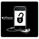 Разкодиране iPhone