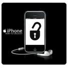 Разкодиране на iPhone с  Unlock Card