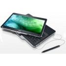 DELL Latitude XT3 Tablet PC
