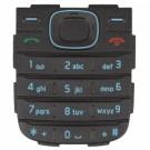 Клавиатура эа Nokia 1208