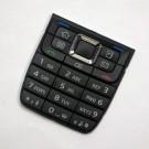 Клавиатура за Nokia E51