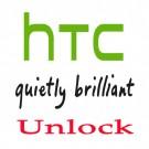 Разкодиране на HTC