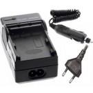 Зарядно устройство за фотоапарат NP900/DS