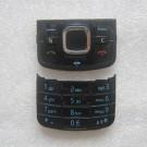 Клавиатура эа Nokia 6210n