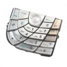 Клавиатура эа Nokia 7610