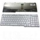 Keyboard L500