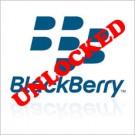 Разкодиране на Blackberry телефони