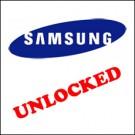 Разкодиране Samsung