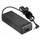 Зарядно устройство за лаптоп SONY VAIO AC Adapter 19.5V 7.7A 150W (6.5x4.4) PCGA-AC19V17