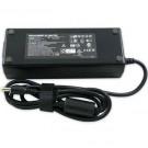 Зарядно устройство за лаптоп Toshiba AC Adapter 19V 6.32A 120W PA3290E-3AC3