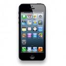 iPhone 5 - Apple - Български Интернет Магазин / BULMAG.COM /