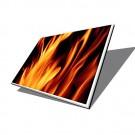 """10.1"""" LCD LED Packard Bell DOT S, DOT S RED"""