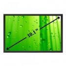 "10.1"" LCD LED Dell Inspiron Mini 1011"