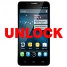 Разкодиране на Alcatel One Touch Idol OT-6030