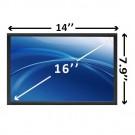 "16.0"" LCD Матрица / Дисплей за лаптоп LTN160HT01"