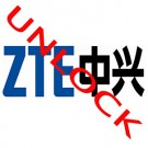 Разкодиране на ZTE