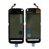 Тъчскрийн за Nokia 5800