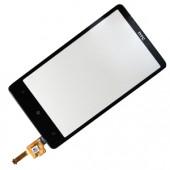Тъчскрийн за HTC HD 7