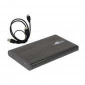 Super Slim External Storage System ATA